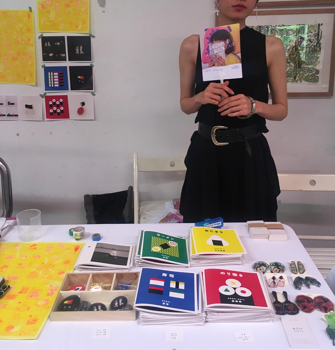 singaporeartbookfair2